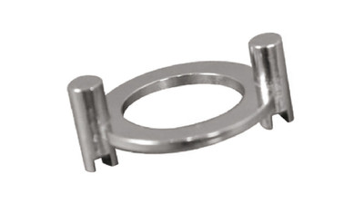 Cameo ARRI Ring for Cameo V-Lock and Swivel