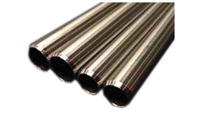 CAS 19mm Stainless Steel Rod - 6""