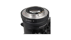 e-UMS for Canon Zoom CN7x17 – Mark II