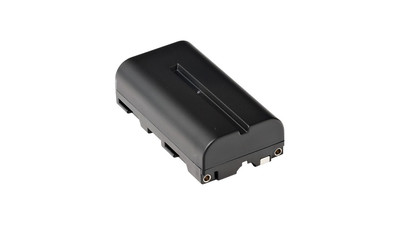 Atomos 2600mAh 2-Cell Battery