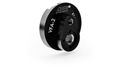 ARRI VFA-2 Viewfinder Adapter