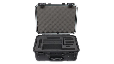 Video Devices PIX-E5 / E5H Monitor Case