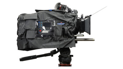 Harrison 2254 Rain Cover Weather Protector for ARRI ALEXA