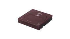Sony ODC3300R Optical Disc Archive Cartridge - 3.3TB
