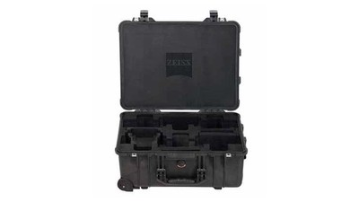 Zeiss Transport Case for CZ.2 70-200mm Zoom Lens