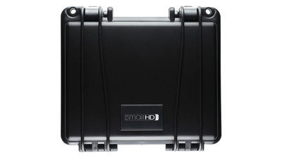 SmallHD ACC-CASE-SE300 Hard Case for 500 & 700 Series Monitors