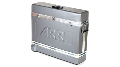 ARRI Molded Case for Single S30 SkyPanel