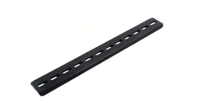ARRI Extra Long (450mm) Dovetail Plate for SRH-3 / TRINITY / Maxima