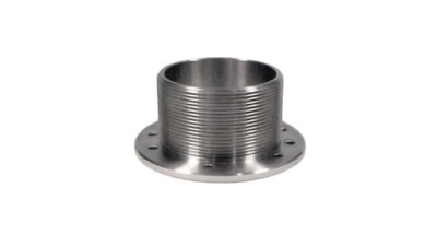 "ARRI SRH-3 Standard Mitchell Mount Thread - 1.57"" (40mm)"