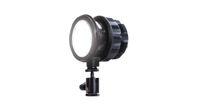 Sola ENG Daylight LED Fresnel