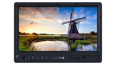 "SmallHD 1303 13"" HDR Production Monitor"