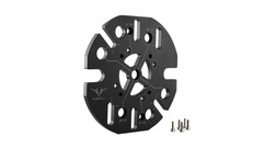 Freefly Systems MoVI Ninja Star Adapter Plate