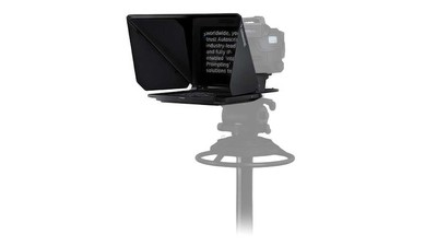 "Autoscript EVO-IP On-Camera Package with 17"" Prompt Monitor"