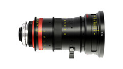 Angenieux 15-40mm Optimo Zoom T2.6 - PL Mount