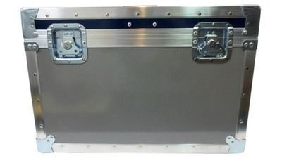 Innerspace Custom Case for ARRI AMIRA Camera Package