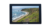 "7"" SmallHD 702 Touch Daylight Viewable Monitor"