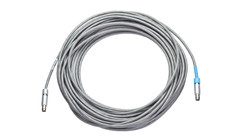 Cameo PCU 5-Pin Controller Cable - 50'