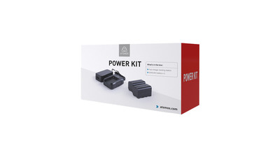 Atomos Power Kit for Shogun / Ninja Inferno & Flame