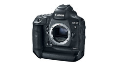 Canon EOS-1D X Mark II Camera Body
