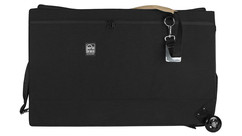 PortaBrace Light-Pack Case with Rigid Frame for ARRI SkyPanel S60 - Black
