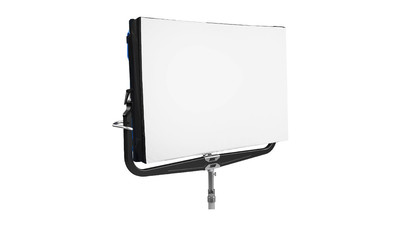 ARRI DoPchoice Snoot for SkyPanel S360 with (3) Diffusions