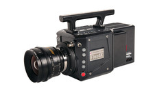 Phantom Flex4K 128GB Color - PL Mount