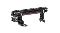 Wooden Camera Master Top Handle (Main Section) for RED DSMC2