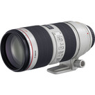 Canon 70-200mm f/2.8L IS USM II Standard Zoom Lens - EF Mount