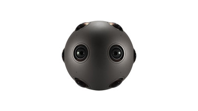 Nokia OZO Professional Virtual Reality Camera PC-01