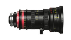 Angenieux 48-130mm Optimo Style T3 Zoom - PL Mount