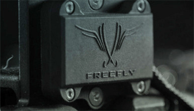 Intro image for article AbelCine Becomes Reseller For Freefly Systems MoVI Camera Stabilization System