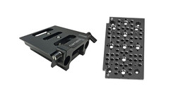 Cameo Cine Riser Kit for Phantom VEO
