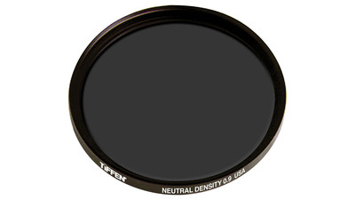 Tiffen Neutral Density 0.9 Filter - 77mm