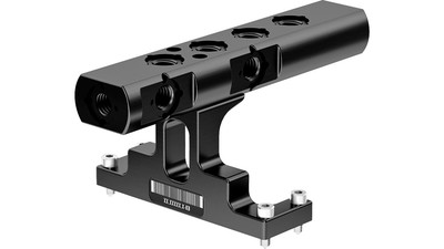 ARRI CCH-2 Center Camera Handle