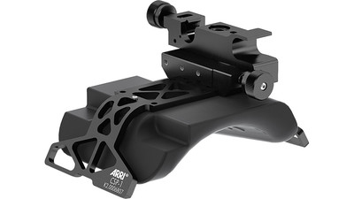 ARRI CSP-1 Shoulder Pad