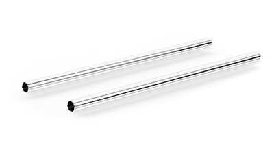 ARRI 15mm Support Rods - 9.4""