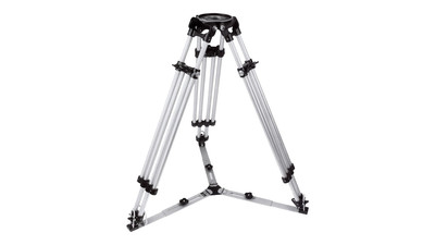 Ronford-Baker Heavy Duty Tripod - Tall, Mitchell Base