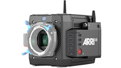 ARRI ALEXA Mini LF Digital Cinema Camera Body
