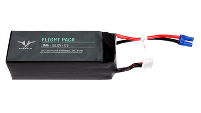 Freefly Systems ALTA Flight Pack Battery