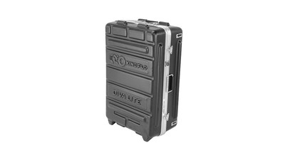 Kino Flo KAS-D42 Diva-Lite 400 Flight Case