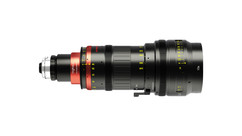 Angenieux 44-440mm Optimo Anamorphic A2S Zoom T4.5 - PL Mount