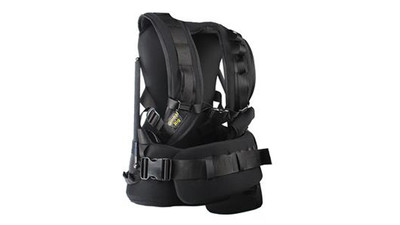 Easyrig Gimbal Cinema 3 Dual-Sided Vest for Easyrig Vario 5