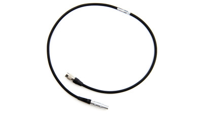 Heden Carat to Sony Run/Stop Cable - 23.6""