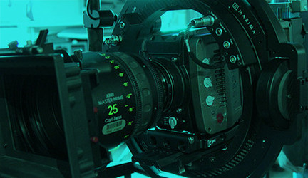 Every Angle Counts: ARRI Certified Training for MAXIMA