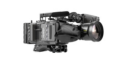 ARRI AMIRA Advanced Camera Set