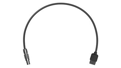 DJI Ronin 2 CAN BUS Cable