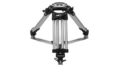 Ronford-Baker Heavy Duty Tripod - Baby, Mitchell Base