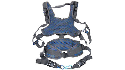 Orca Bags OR-40 Sound Bag Harness