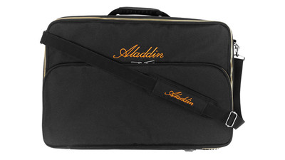 Aladdin Soft Case for Fabric-Lite System