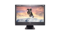 "24.5"" Flanders Scientific AM250 OLED Reference Monitor"